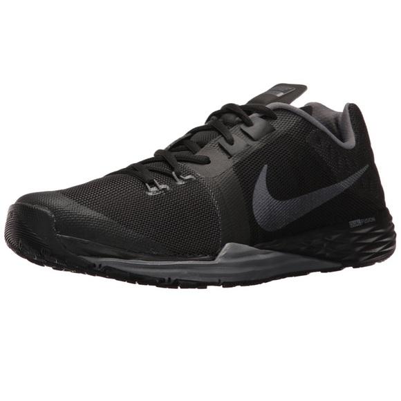 innovative design 1fceb 56bef Nike Men s Train Prime Iron DF Cross Trainer 10.5